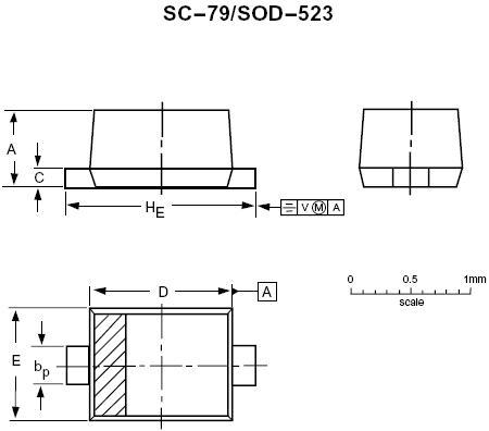 电路 电路图 电子 工程图 平面图 原理图 450_396