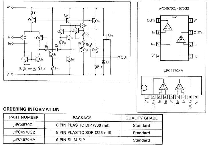 电路 电路图 电子 原理图 730_505