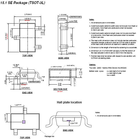 Next: THS119 技术资料及报价(附PDF文档) .