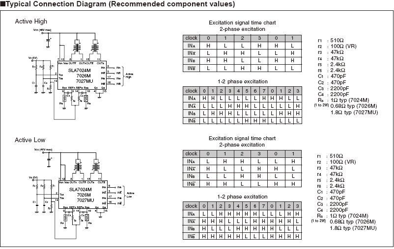 主 营:集成电路ic光电耦合音响音频功放电源
