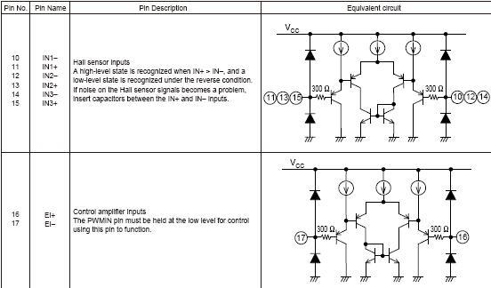 电路 电路图 电子 原理图 552_324