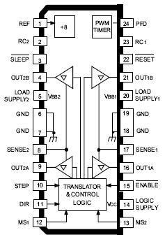 电路 电路图 电子 原理图 237_339