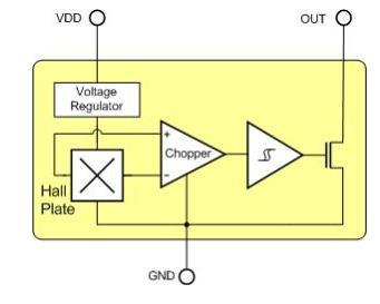电路 电路图 电子 原理图 341_273