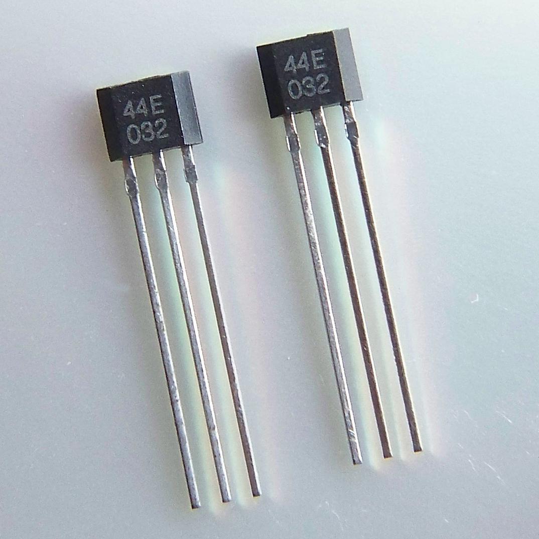 电动车电机专业霍尔传感器更换图解