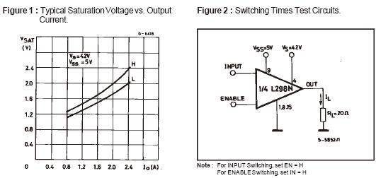 电路 电路图 电子 原理图 531_252