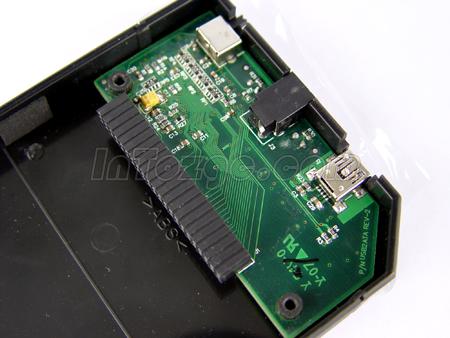 最快最稳定的12款移动硬盘盒介绍